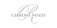 wedding-planner-academy-cerronenozze