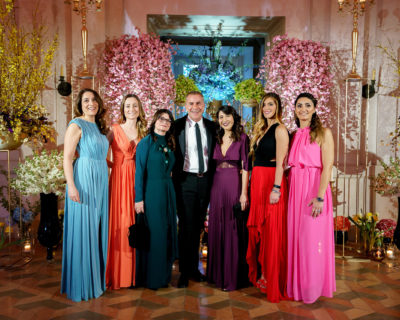 Wedding_Planner_academy_18
