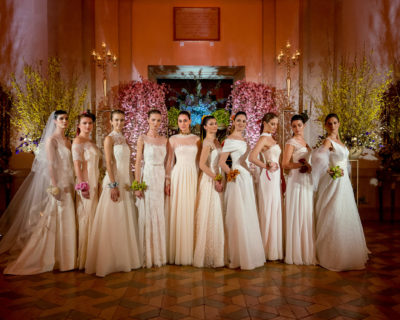 Wedding_Planner_academy_25