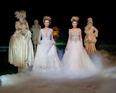 wedding_planner_academy_gallery_sanda_pandza_events_ (12)