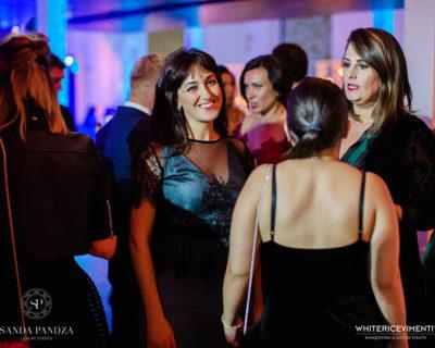 wedding_planner_academy_gallery_sanda_pandza_events_ (2)