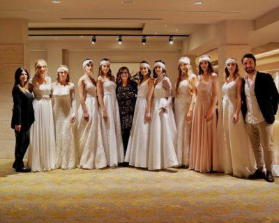 wedding_planner_academy_gallery_sanda_pandza_events_ (23)