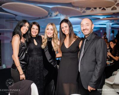 wedding_planner_academy_gallery_sanda_pandza_events_ (4)