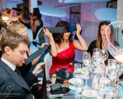 wedding_planner_academy_gallery_sanda_pandza_events_ (5)