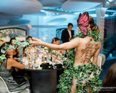 wedding_planner_academy_gallery_sanda_pandza_events_ (6)