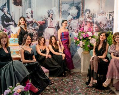 wedding_planner_academy_gallery_sanda_pandza_events_ (8)