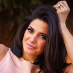 Eva presutti per l'Italian Wedding Planner Congress | Wedding Planner Academy