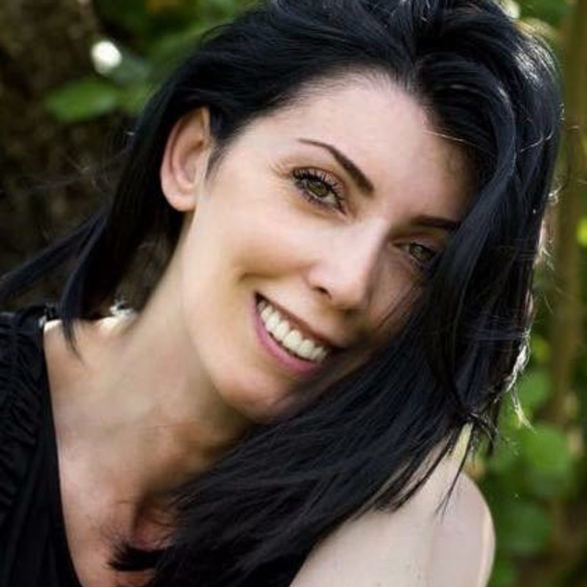 Anita Galafate per Weddinfg planner academy | Italian wedding planner congress