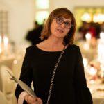 Giulia Molinari - Giulia Molinari Eventi | Wedding Planner Academy Congress