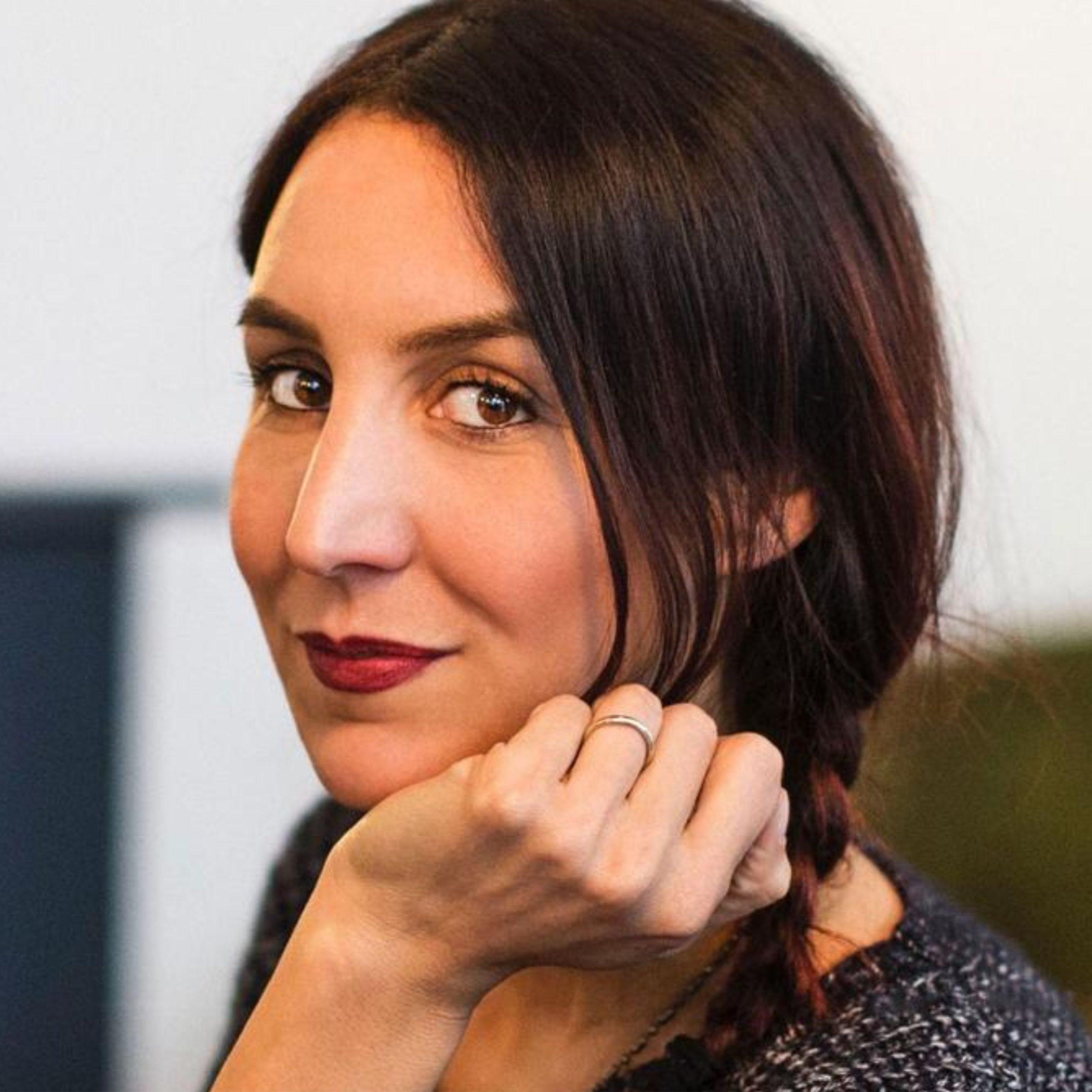 Manuela Speroni per l'Italian Wedding Planner Congress | Wedding Planner Academy