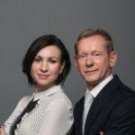 KM | wedding planner academy testimonials