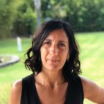 PAOLA PALAZZI | wedding planner academy testimonials
