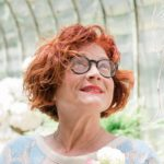SANDRA COLAMEDICI | wedding planner academy testimonials
