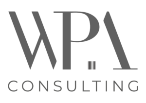 WPA Consulting Platinum Wedding planner academy