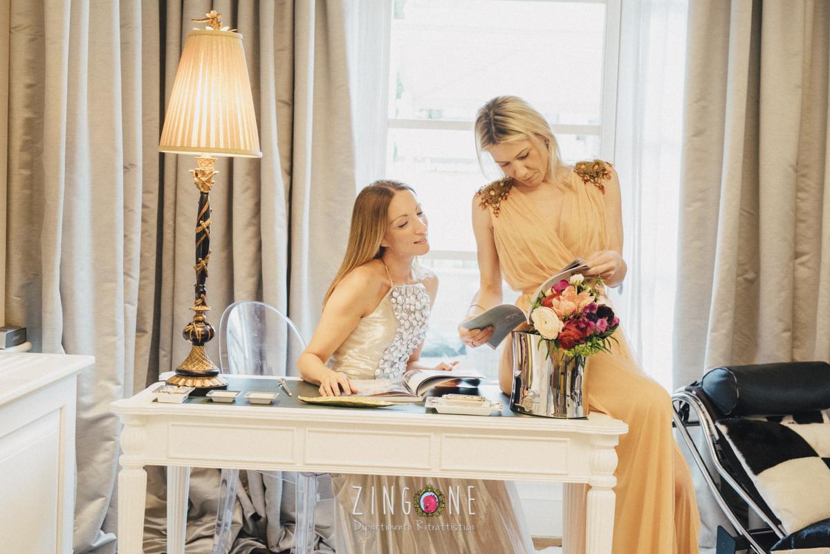 WPA Consulting - Wedding Planner Academy Sanda Pandza Events (1)
