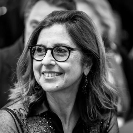 Cinzia Ferri - wedding planner acdemy