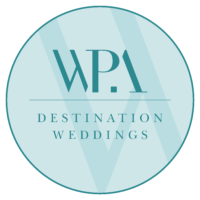 Destination Wedding - live streaming course | Wedding Planner academy