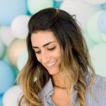 francesca neri | wedding planner academy testimonials