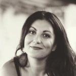 laura bartolini | wedding planner academy testimonials
