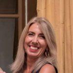 monica gobbi d'alò | wedding planner academy testimonials