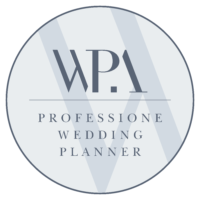 Professione Wedding Planner live streaming course | Wedding Planner academy