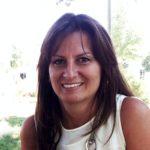 rita adreani | wedding planner academy testimonials
