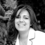 valentina melini | wedding planner academy testimonials