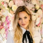 veronica ursida | wedding planner academy testimonials