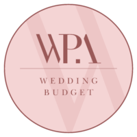Wedding budget - live streaming course | Wedding Planner academy