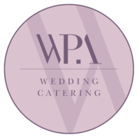 Wedding catering - live streaming course | Wedding Planner academy
