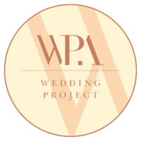 Wedding project - live streaming course | Wedding Planner academy